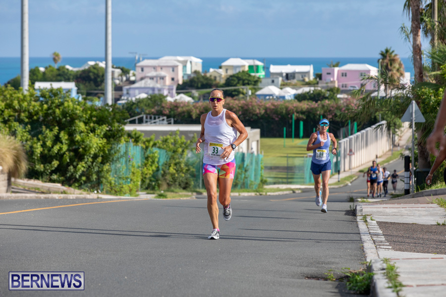 Nature-Valley-5k-Road-Race-Bermuda-July-7-2019-5116
