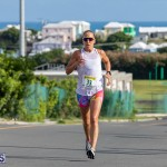 Nature Valley 5k Road Race Bermuda, July 7 2019-5117