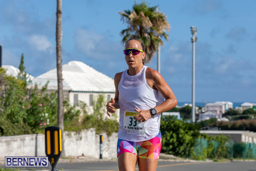 Nature-Valley-5k-Road-Race-Bermuda-July-7-2019-5121