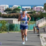 Nature Valley 5k Road Race Bermuda, July 7 2019-5122