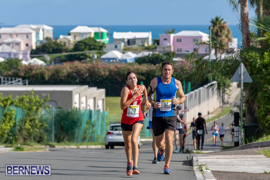 Nature-Valley-5k-Road-Race-Bermuda-July-7-2019-5130