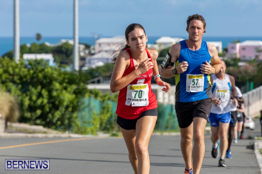 Nature-Valley-5k-Road-Race-Bermuda-July-7-2019-5134