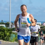 Nature Valley 5k Road Race Bermuda, July 7 2019-5139