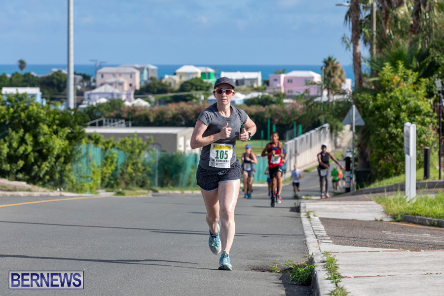 Nature-Valley-5k-Road-Race-Bermuda-July-7-2019-5144