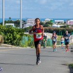 Nature Valley 5k Road Race Bermuda, July 7 2019-5150
