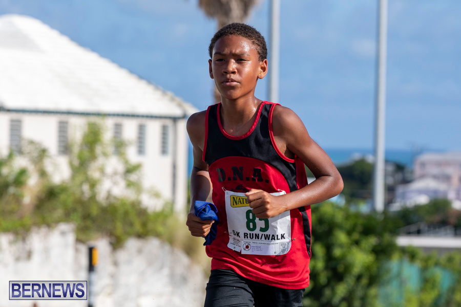 Nature-Valley-5k-Road-Race-Bermuda-July-7-2019-5152