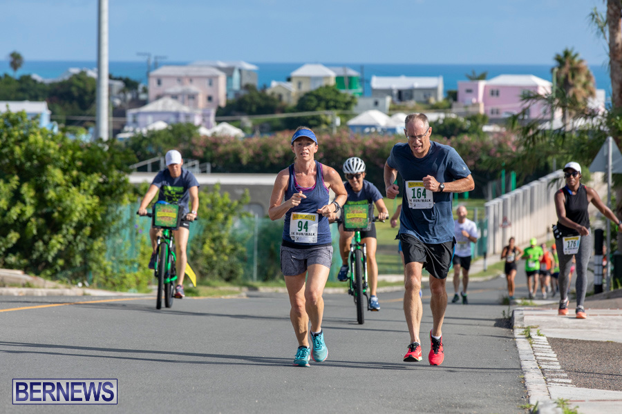 Nature-Valley-5k-Road-Race-Bermuda-July-7-2019-5153