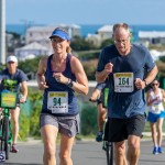 Nature Valley 5k Road Race Bermuda, July 7 2019-5154