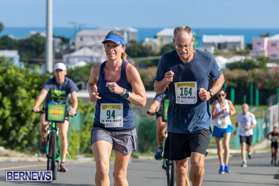 Nature-Valley-5k-Road-Race-Bermuda-July-7-2019-5154
