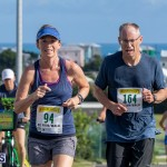 Nature Valley 5k Road Race Bermuda, July 7 2019-5155