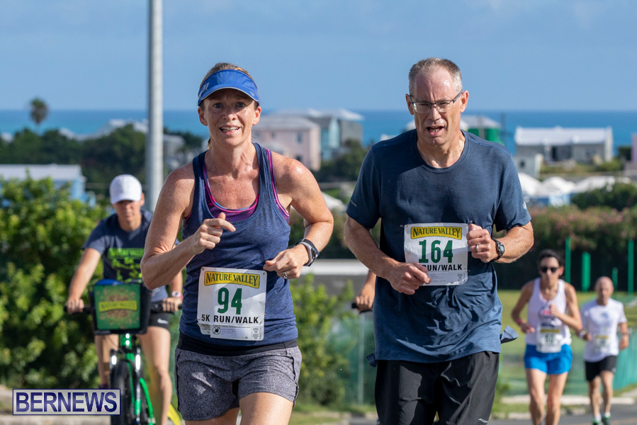 Nature-Valley-5k-Road-Race-Bermuda-July-7-2019-5155
