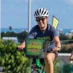 Nature Valley 5k Road Race Bermuda, July 7 2019-5158