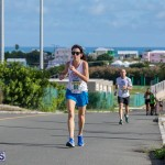 Nature Valley 5k Road Race Bermuda, July 7 2019-5160