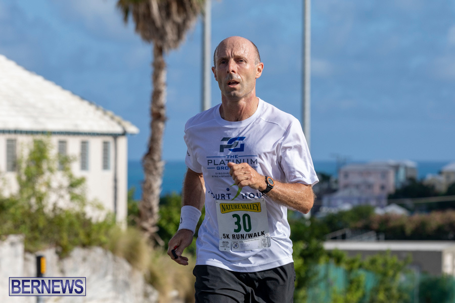 Nature-Valley-5k-Road-Race-Bermuda-July-7-2019-5166