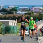 Nature Valley 5k Road Race Bermuda, July 7 2019-5169