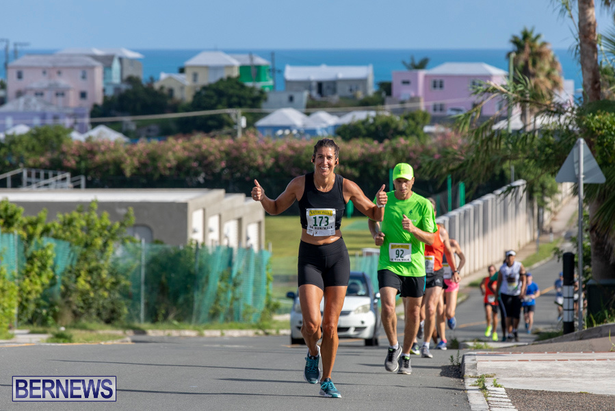 Nature-Valley-5k-Road-Race-Bermuda-July-7-2019-5169