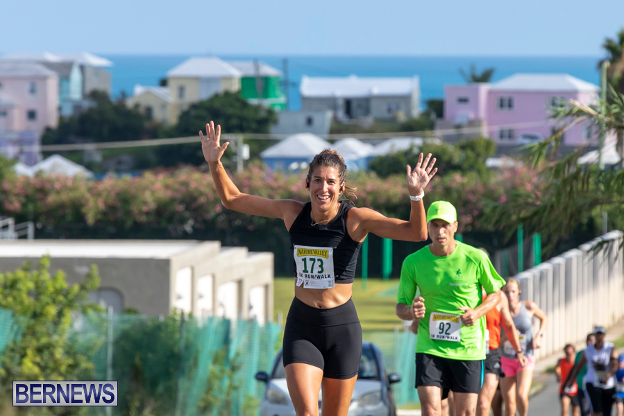 Nature-Valley-5k-Road-Race-Bermuda-July-7-2019-5170