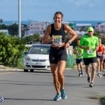 Nature Valley 5k Road Race Bermuda, July 7 2019-5173