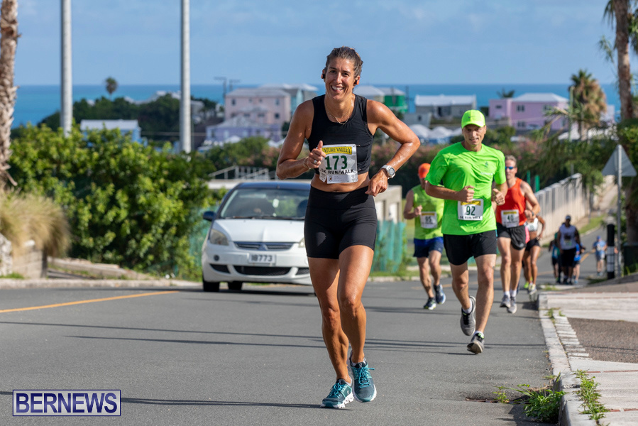 Nature-Valley-5k-Road-Race-Bermuda-July-7-2019-5173