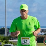 Nature Valley 5k Road Race Bermuda, July 7 2019-5179