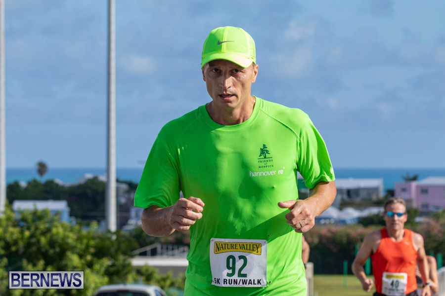 Nature-Valley-5k-Road-Race-Bermuda-July-7-2019-5179