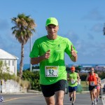 Nature Valley 5k Road Race Bermuda, July 7 2019-5180