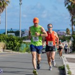 Nature Valley 5k Road Race Bermuda, July 7 2019-5183