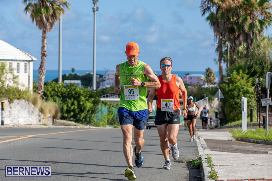 Nature-Valley-5k-Road-Race-Bermuda-July-7-2019-5183