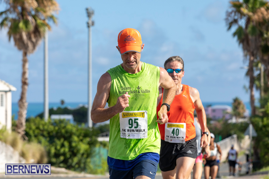 Nature-Valley-5k-Road-Race-Bermuda-July-7-2019-5184