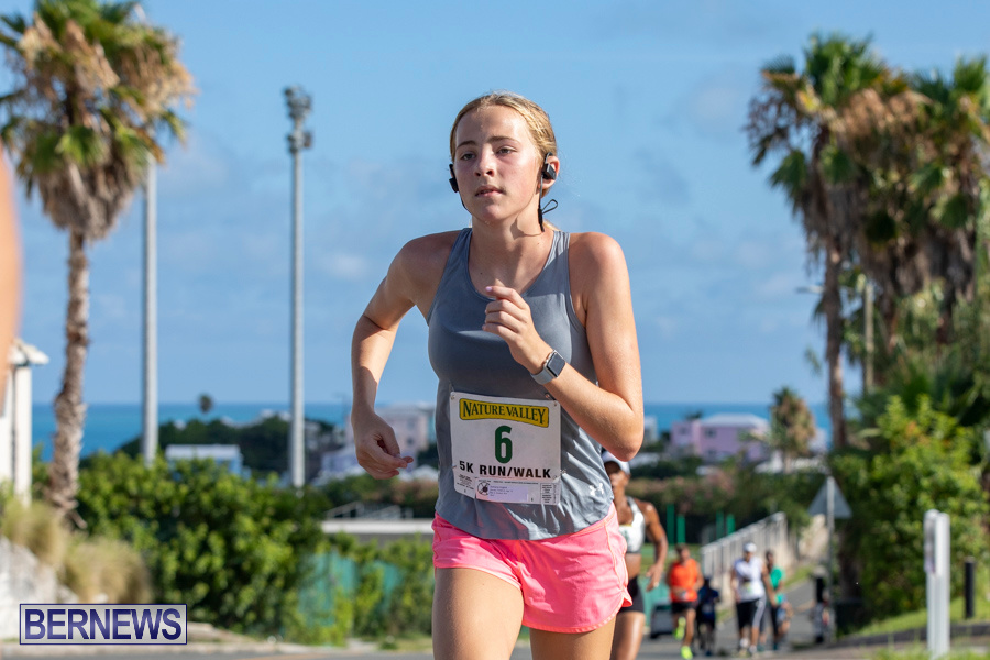 Nature-Valley-5k-Road-Race-Bermuda-July-7-2019-5185