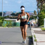Nature Valley 5k Road Race Bermuda, July 7 2019-5190