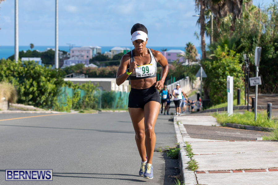 Nature-Valley-5k-Road-Race-Bermuda-July-7-2019-5190