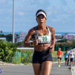 Nature Valley 5k Road Race Bermuda, July 7 2019-5191