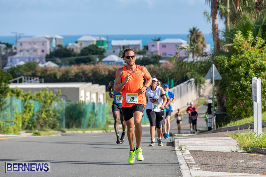 Nature-Valley-5k-Road-Race-Bermuda-July-7-2019-5193