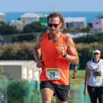 Nature Valley 5k Road Race Bermuda, July 7 2019-5194