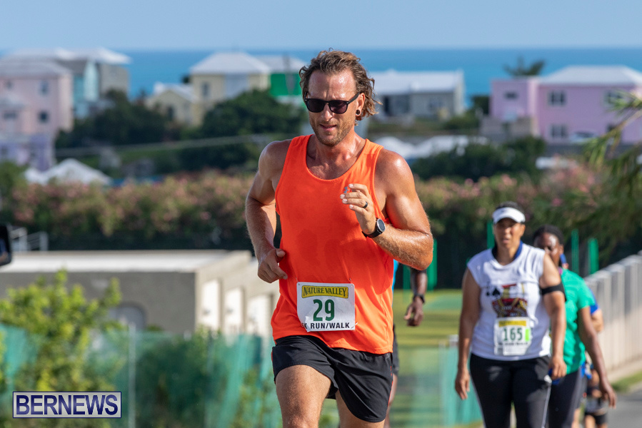 Nature-Valley-5k-Road-Race-Bermuda-July-7-2019-5194