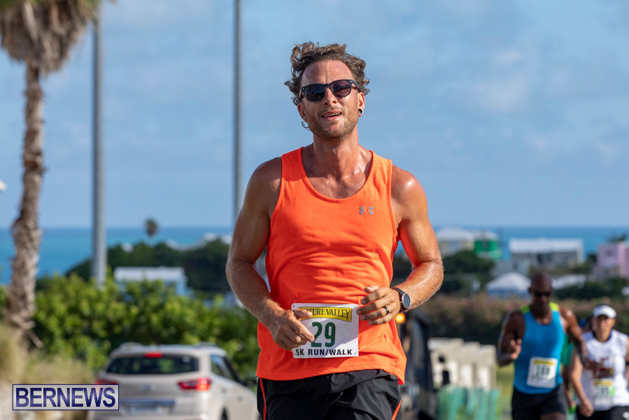 Nature-Valley-5k-Road-Race-Bermuda-July-7-2019-5198