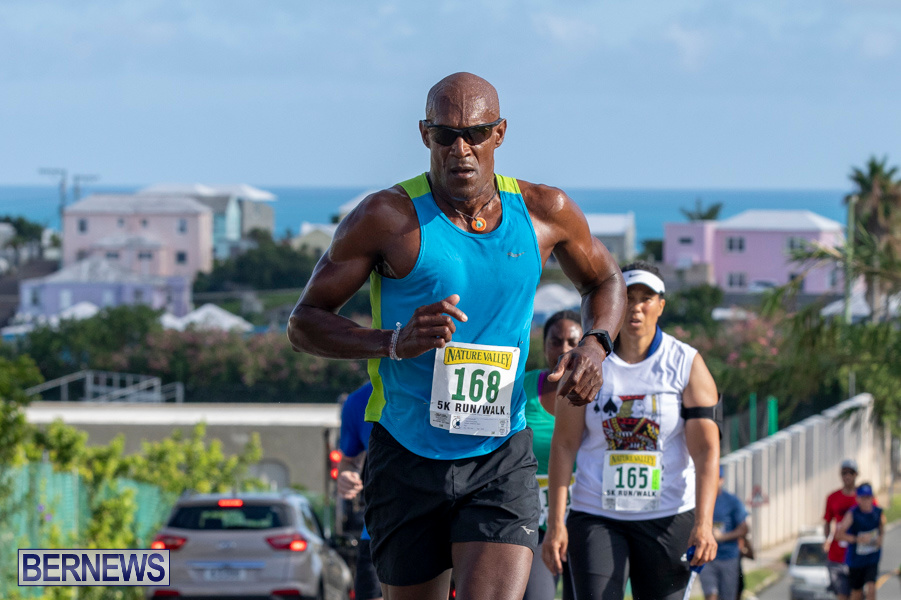 Nature-Valley-5k-Road-Race-Bermuda-July-7-2019-5201