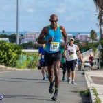 Nature Valley 5k Road Race Bermuda, July 7 2019-5202