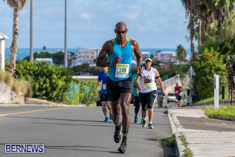 Nature-Valley-5k-Road-Race-Bermuda-July-7-2019-5202