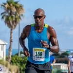 Nature Valley 5k Road Race Bermuda, July 7 2019-5205