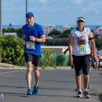 Nature Valley 5k Road Race Bermuda, July 7 2019-5207
