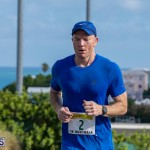 Nature Valley 5k Road Race Bermuda, July 7 2019-5208