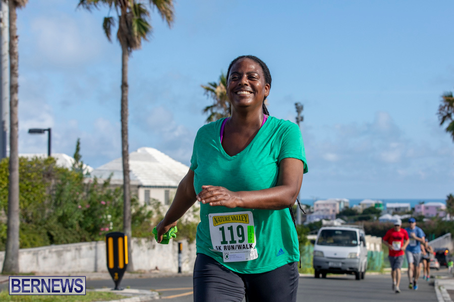 Nature-Valley-5k-Road-Race-Bermuda-July-7-2019-5214
