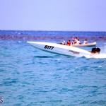 Powerboat Racing June 30 2019 (1)