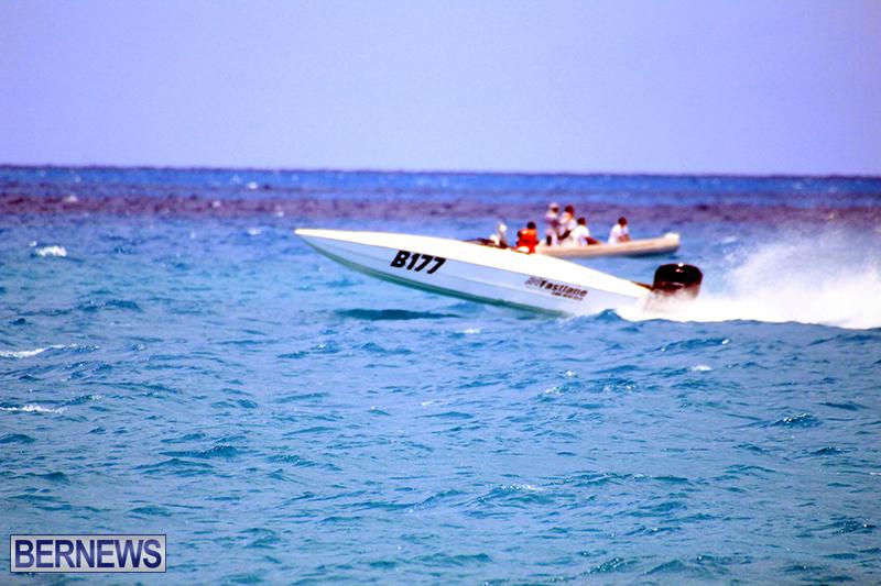Powerboat-Racing-June-30-2019-1