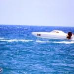 Powerboat Racing June 30 2019 (11)