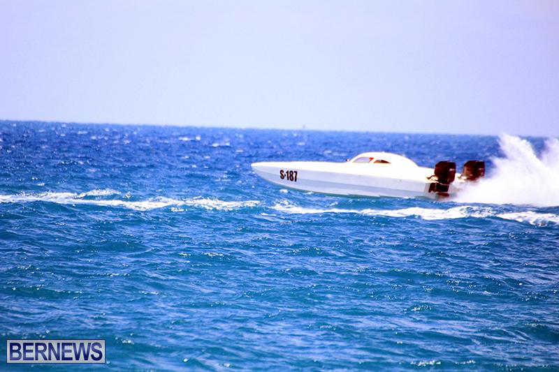 Powerboat-Racing-June-30-2019-11