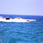 Powerboat Racing June 30 2019 (12)