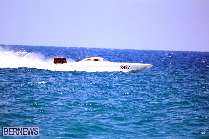 Powerboat-Racing-June-30-2019-12